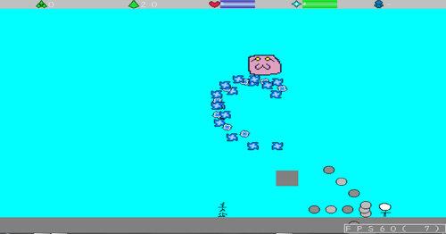 げえむ~とにかくすごいエディション~ Game Screen Shot3