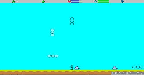 げえむ~とにかくすごいエディション~ Game Screen Shots