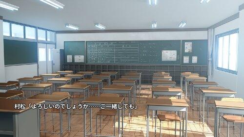 Rien(前編) Game Screen Shots