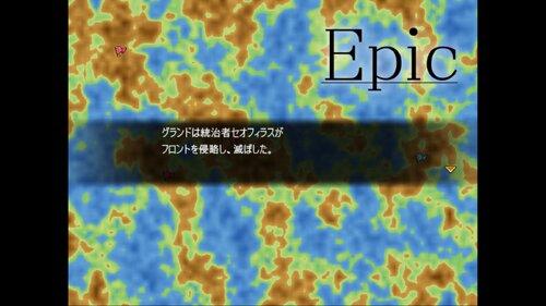 ミッシング・ツイン-サイド- Game Screen Shot5