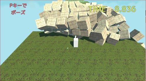 モーニングスターレーシング Game Screen Shots