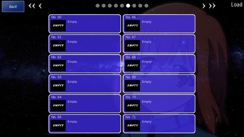 Eternal Game Screen Shot4