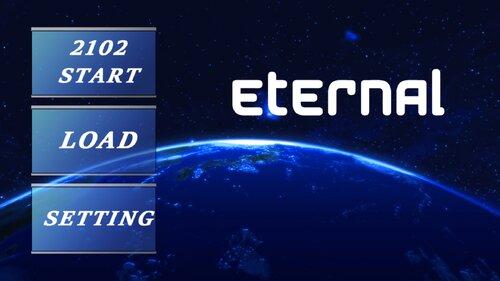 Eternal Game Screen Shots