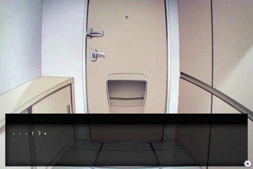 人ひとりを救うチカラ Game Screen Shot5