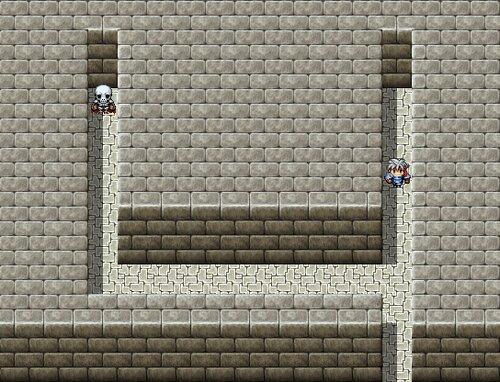 平成と令和のあいだ Game Screen Shot1