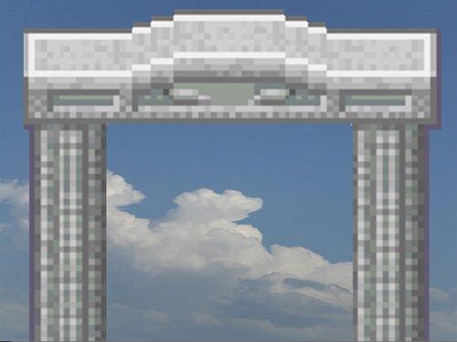 IMON Game Screen Shot