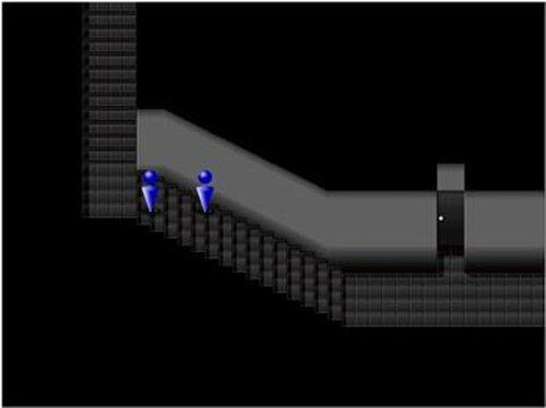 Pygmalion Game Screen Shot3