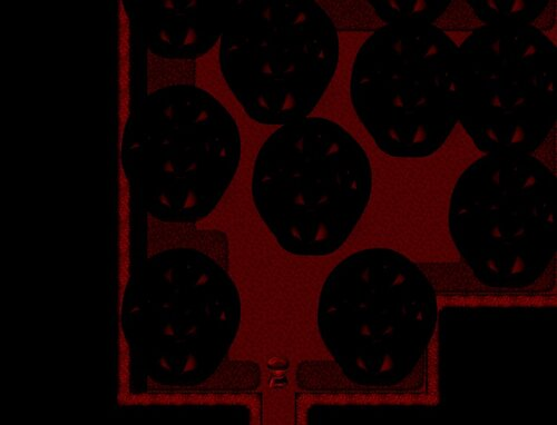 Etekusat Game Screen Shot3
