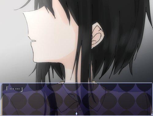 ハートフル2 Game Screen Shot5