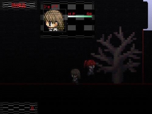 カクテル・クラブ Game Screen Shot