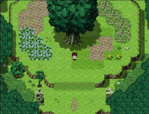 とある世界の物語り 『新』 Game Screen Shot5