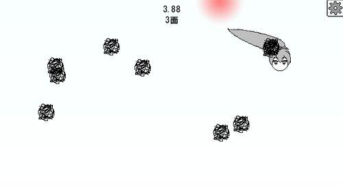 エイミーと掃除! Game Screen Shots