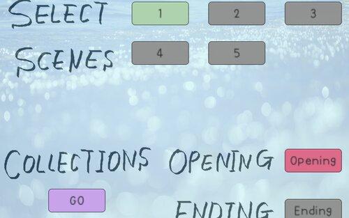Micro Game Screen Shot2