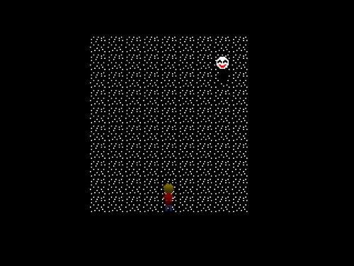 断罪の館 Game Screen Shot2