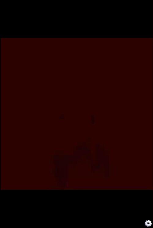 コノ動画ハ再生デキマセン Game Screen Shot3