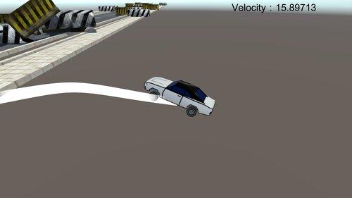 Blockers Race Game Screen Shot2
