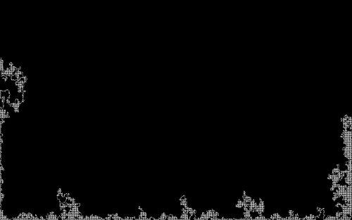 迷路メイクルック Game Screen Shots