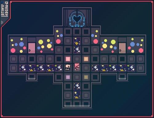 はこにわエデン REDUX Game Screen Shots