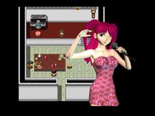 俺はコスモス ~正義の味方~ Game Screen Shots