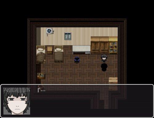 僕の部屋 Game Screen Shots