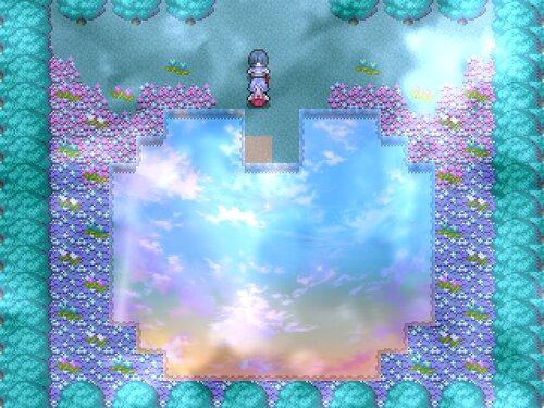 夢見ヶ森狂詩曲 Game Screen Shots