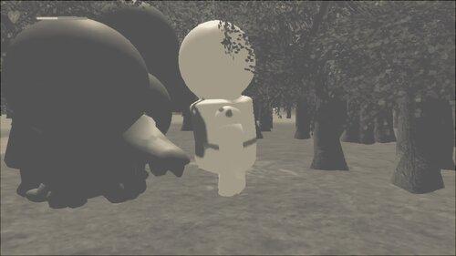 ウィークアクション Game Screen Shot5