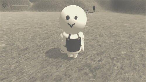 ウィークアクション Game Screen Shots
