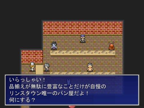 適材適所ノ死闘 Game Screen Shot2