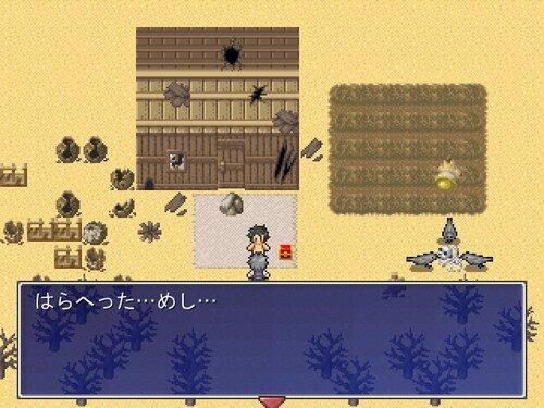 適材適所ノ死闘 Game Screen Shot3