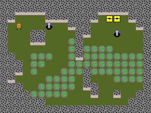 大豆2 Game Screen Shots
