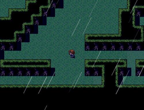 ただの冒険 Game Screen Shot2