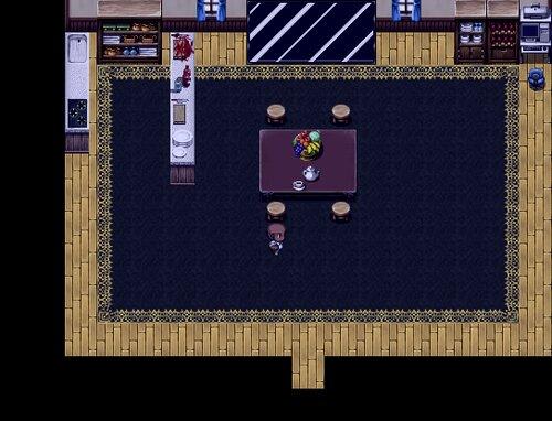 誘男 Game Screen Shot2
