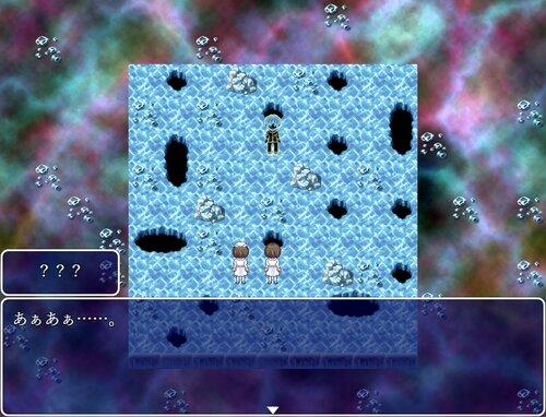 奇跡の精神病棟 Game Screen Shot2