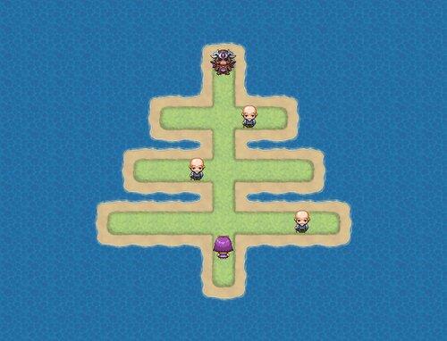 オリスマDX Game Screen Shot1