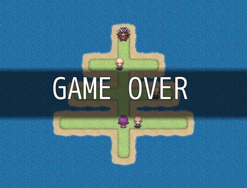 オリスマDX Game Screen Shot2