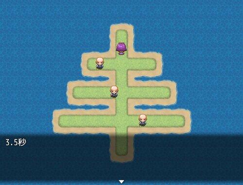 オリスマDX Game Screen Shots