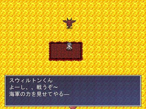 戦車開発物語 Game Screen Shots