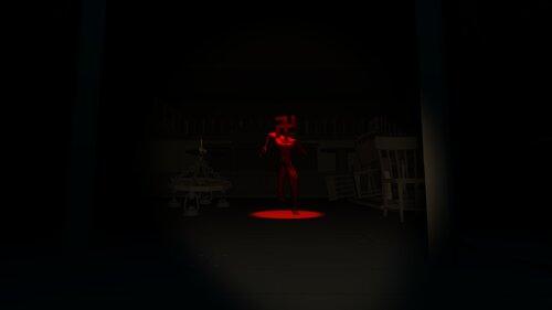 卍の森 / The Manji Forest Game Screen Shot3
