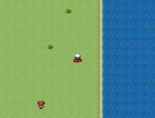 オリスマDX_第4戦 Game Screen Shot2