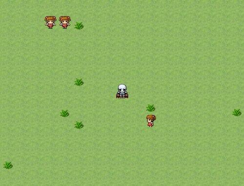 オリスマDX_第4戦 Game Screen Shots