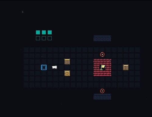 謎パズルゲーム Game Screen Shot3