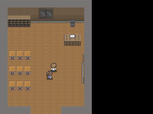 海の日にデートしませんか? Game Screen Shot4