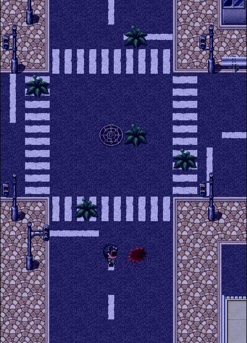 草刈り Mowing 割草 Game Screen Shot1