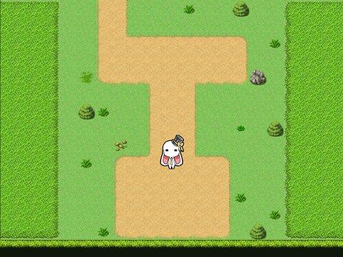 草です Game Screen Shot2