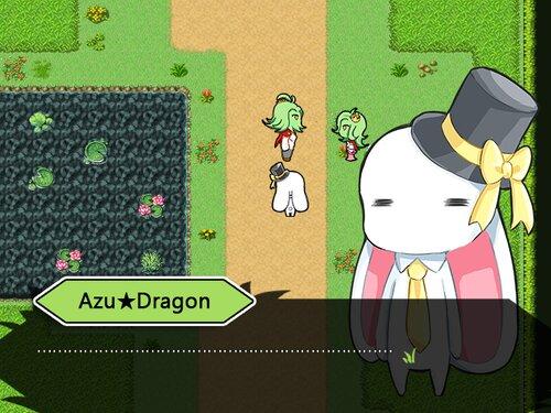 草です Game Screen Shot4