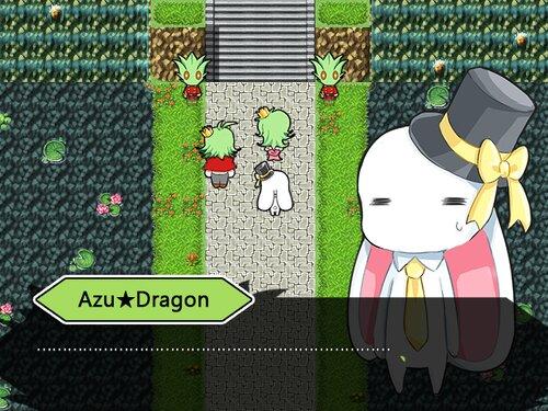 草です Game Screen Shot5