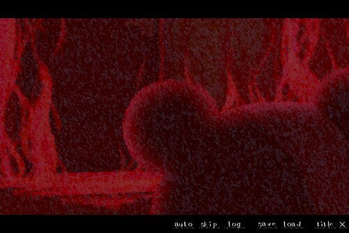 BEAR Game Screen Shot4