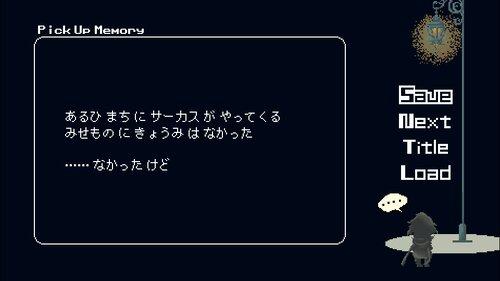 Mono. Game Screen Shot3