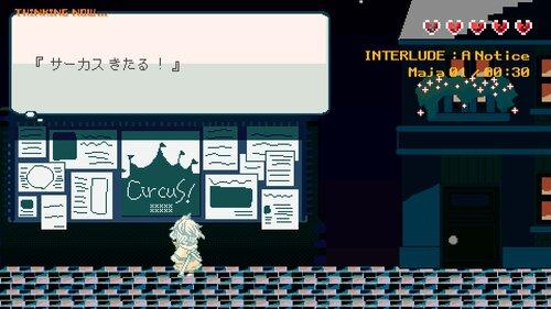Mono. Game Screen Shot5