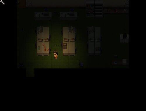 ぼくと忘れ物 Game Screen Shot3